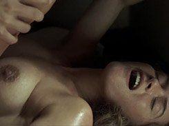 Kate Winslet trepando no filme Little Children