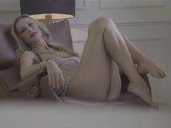 Luana Piovani pelada nua Na Playboy 2016