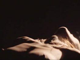 Juliana Paes gostosa nua pelada em Cena de Sexo